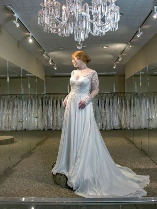 Bridal Edition