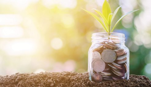 Paying the Bills: Potential Sources of Retirement Income